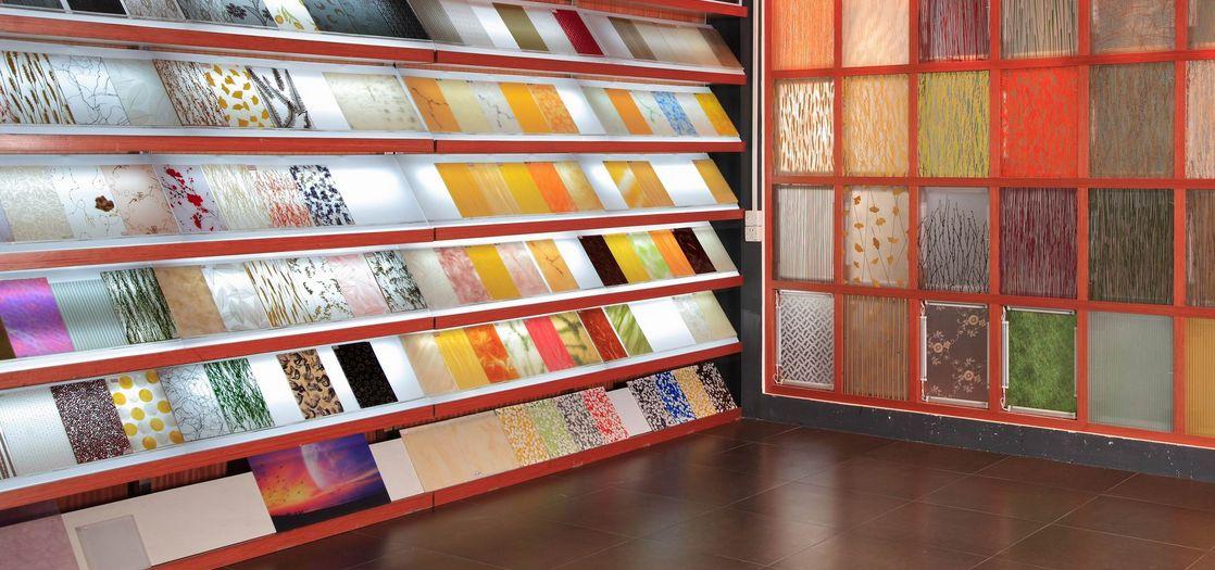 买装饰材料就上中国重庆建材网/耐磨地坪漆品牌/重庆阿罗网络科技有限公司