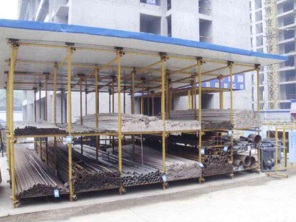 建筑材料价格 室内装饰材料供应商 重庆阿罗网络科技有限公司