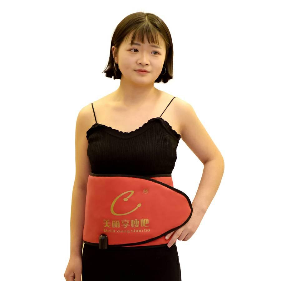 河南郑州美丽享瘦吧加盟多少钱服务商 优质郑州芝荣瘦吧加盟多少钱