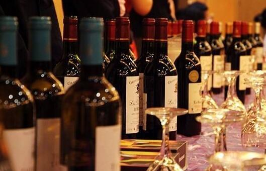 法国红酒多少钱一瓶/贵州酱酒多少钱一瓶/贵州省仁怀市茅台镇南洋酒业有限公司