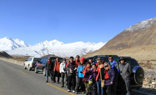 新疆自驾游预算多少-川藏线自驾游川藏线包车318国道-成都征程户外运动有限公司