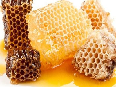 昆明蜂蜜品牌_云南农机公司_云南盛衍种业无限公司