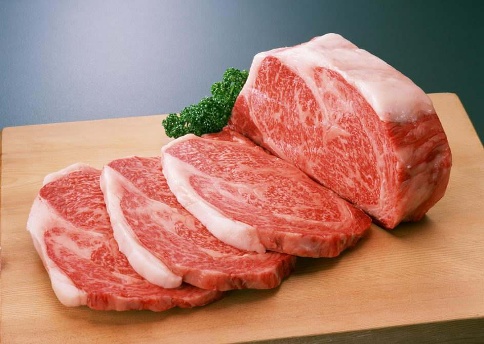 金堂哪家猪肉配送公司好-成都生鲜配送-四川皓友兴食品有限公司