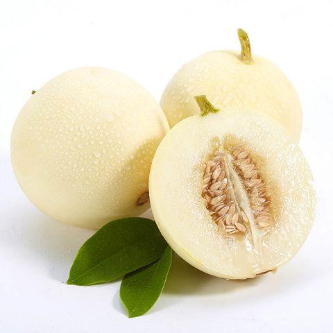 阎良甜瓜配送_四川新鲜水果批发_成都宇昊电子商务有限公司