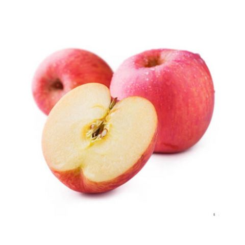 苹果供应 成都水蜜桃价格 成都宇昊电子商务有限公司