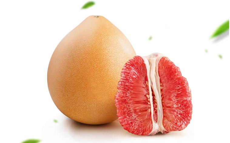成都红心柚哪里有卖 红心蜜柚 成都宇昊电子商务有限公司