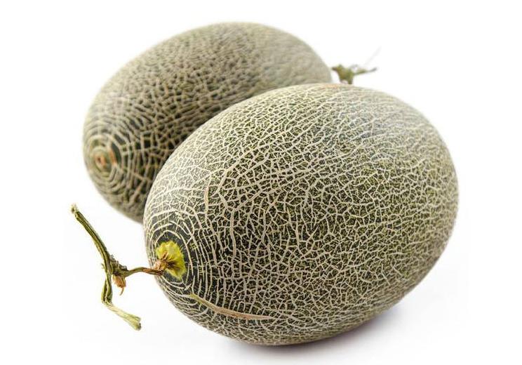 新鲜水果丑柑哪里买-正宗爱媛柑橘哪里有卖-成都宇昊电子商务有限公司