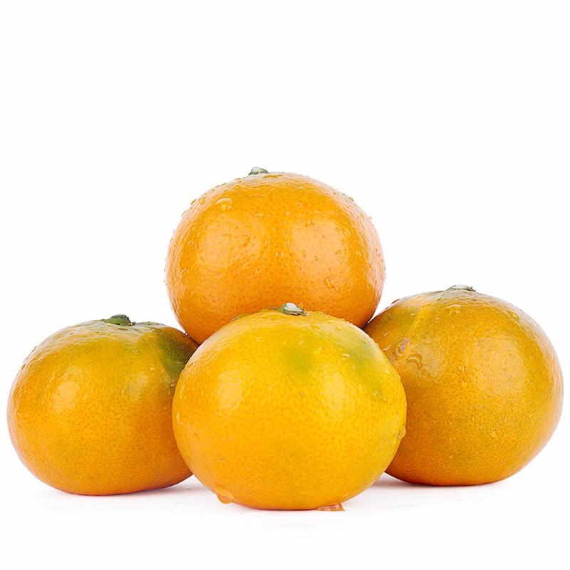 微商丑柑水果礼盒/黄心猕猴桃的营养价值/成都宇昊电子商务有限公司