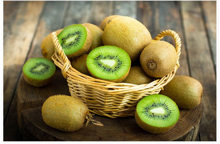 优质新鲜绿心猕猴桃多少钱一斤诚信经营 丑柑 蜜桔批发重磅优惠来袭