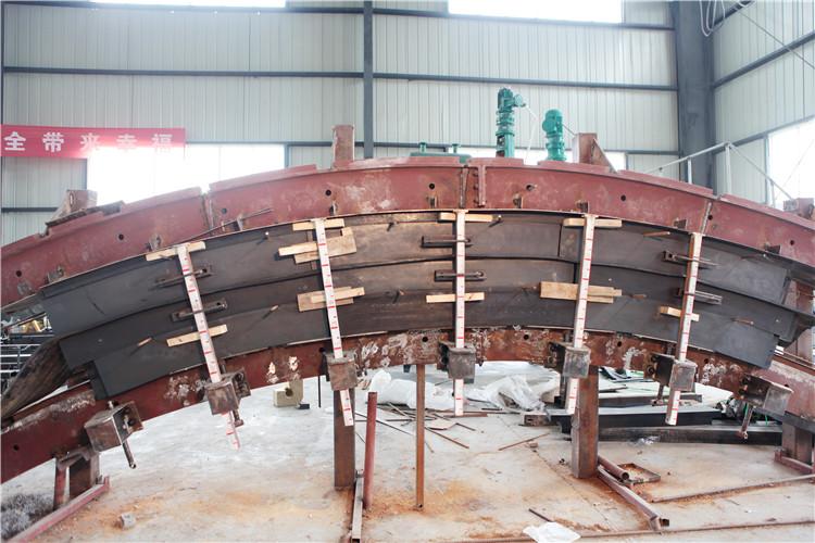 堵头板批发-复合橡胶堵头板-四川皓德斯新材料科技有限公司