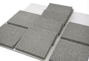 新型装饰材料厂家 木地板板材价格多少 重庆阿罗网络科技有限公司