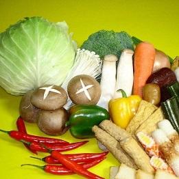 库存食品、饮料专业食品食材重磅优惠来袭 优质哪家海鲜有保障服务商
