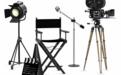 正规的电影摄制发行-影视策划公司-北京坤林影视文化传媒有限公司