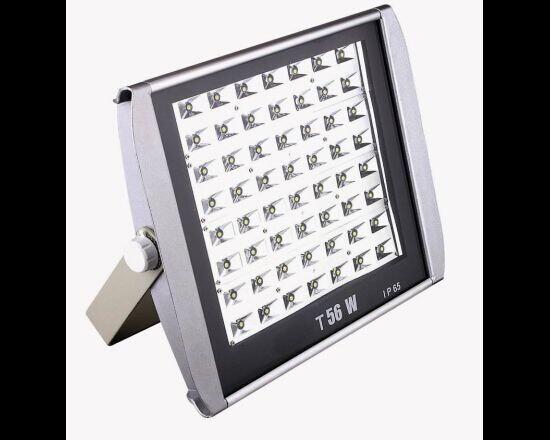 户外照明品牌灯具批发-道路景观灯样式-成都市光荣灯具制造有限公司