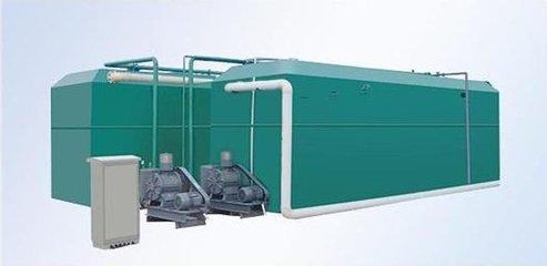 环保污水治理哪家好_成都工业锅炉及配件哪家好