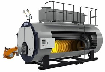 四川低氮热水锅炉维修_众加商贸网
