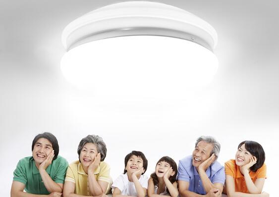 品牌LED照明灯具_仪器信息网