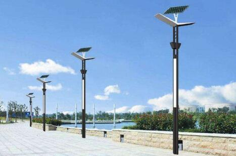 西藏太阳能灯哪里买_仪器信息网