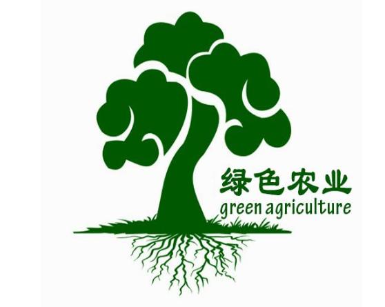 农业素材矢量图