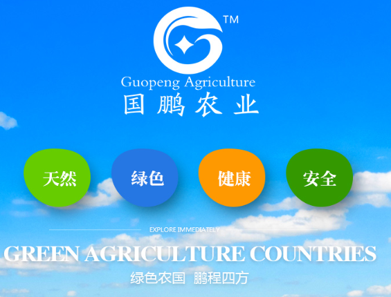 商洛丹凤绿色生态农业推荐_临沂网上批发城