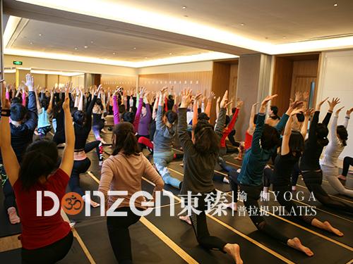 瘦身塑形运动_东臻瑜伽培训多少钱_河南东臻健身服务有限公司
