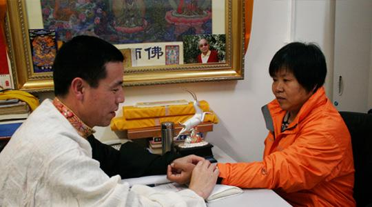 山南藏医藏药 日喀则藏红花价格 西藏志容信息科技有限公司