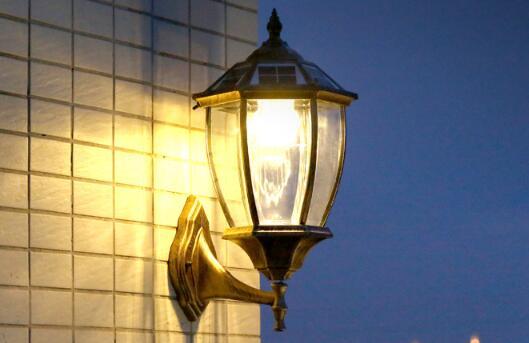 室外庭院灯哪里买_仪器信息网