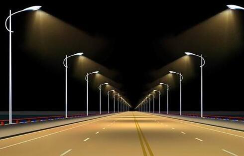 其他未分类照明工程重磅优惠来袭 我们推荐品牌灯饰多少钱专业定制