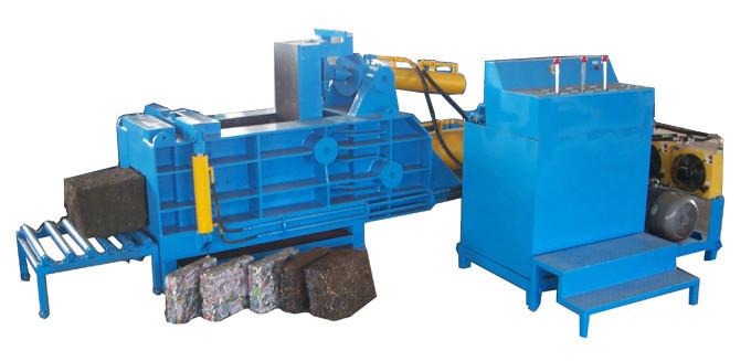 废金属压块机多少钱-烘干机价格-河南富斯特机械设备销售有限公司