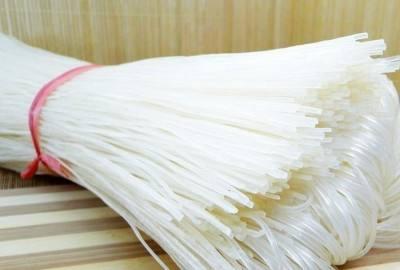 干米线 马铃薯淀粉供应商 成都顺杰发商贸有限公司