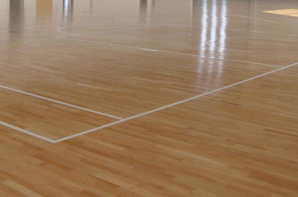 幼儿园运动地板-成都地面材料一平多少钱-成都亿果体育用品有限公司