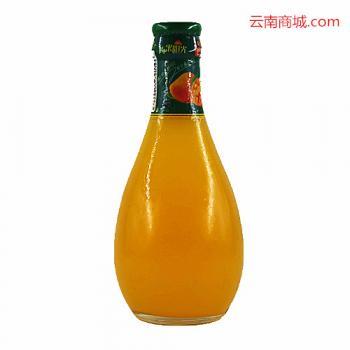 生榨芒果汁价格-酸角汁批发-寻甸仁德倬辉食品厂