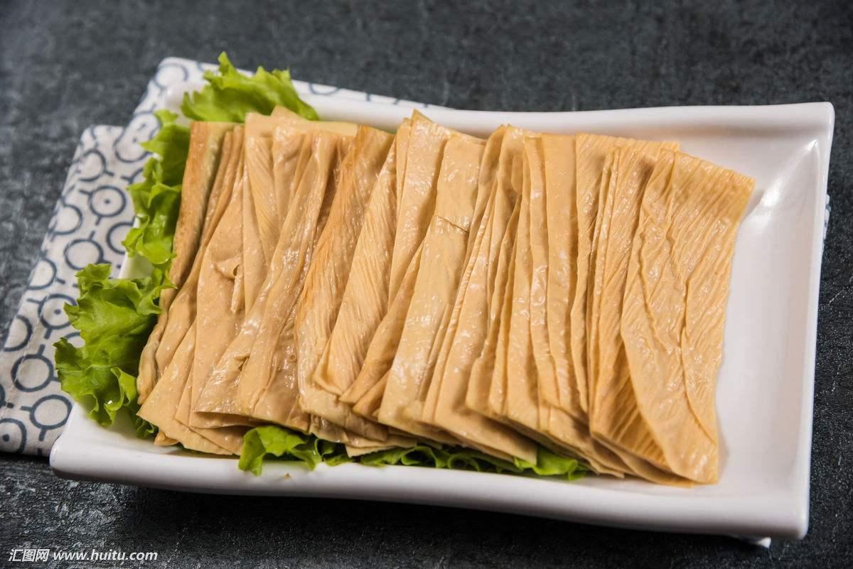 成都豆腐皮采购-优质米线厂家-成都顺杰发商贸有限公司