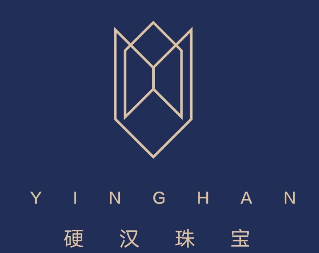 高级男士礼品多少钱 知名男士珠宝品牌网站 广东硬汉珠宝有限公司