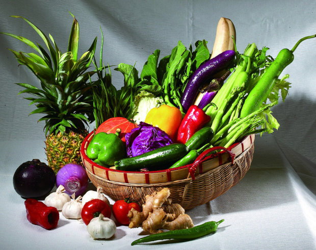 四川蔬菜哪里买-金龙鱼食用油哪里买-四川瀚瑞森贸易有限公司