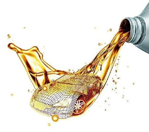 润滑油品牌排行_商机网