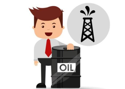 中海洋石油供应-成都石油-成都华兴蓉商贸有限公司