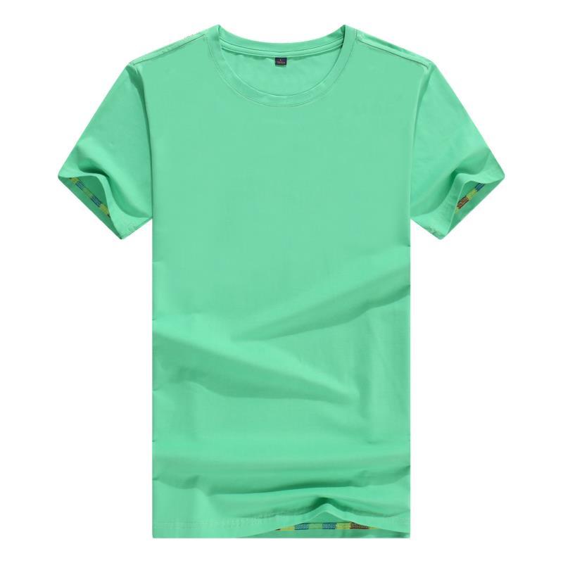 团队t恤衫定做_95供求网