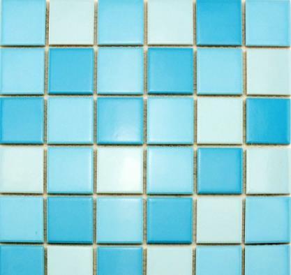 质量好陶瓷地砖 品牌板材价格多少 重庆阿罗网络科技有限公司