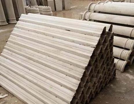 建筑基材价格-建筑涂料厂家-重庆阿罗网络科技有限公司