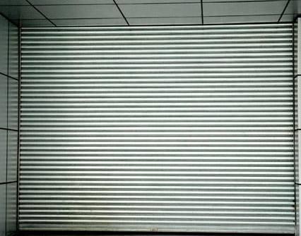 快速门在哪买-四川侧拉门安装-成都兴诚达门窗有限公司