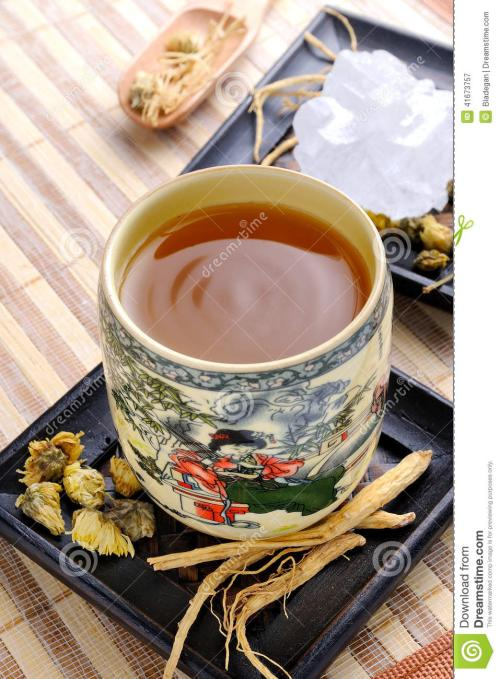 品牌中国保健食品商城招商_五金配件网