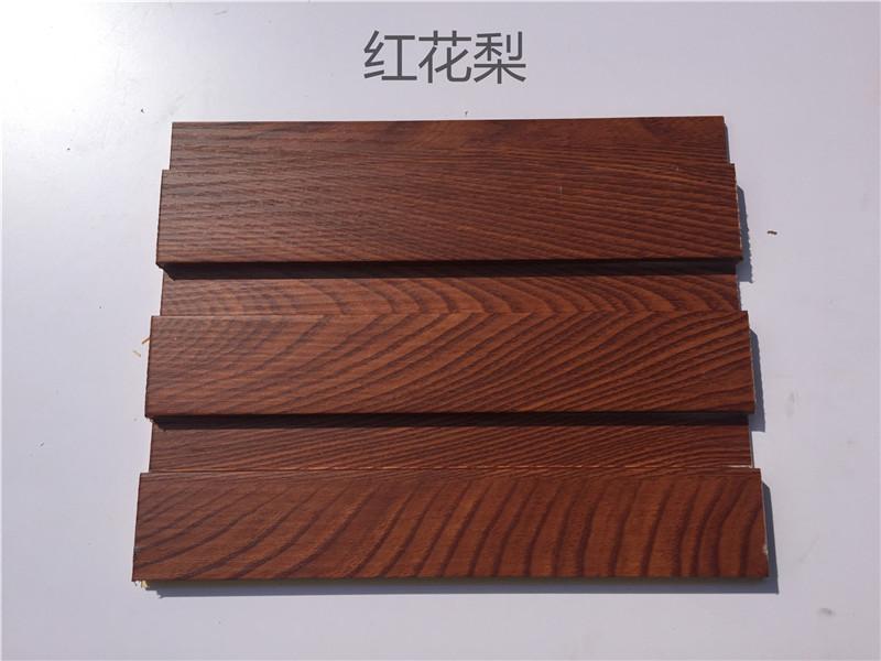 生态木墙板价格-PVC扣板生产商-昆明西山蓝宝石塑料装饰材料厂