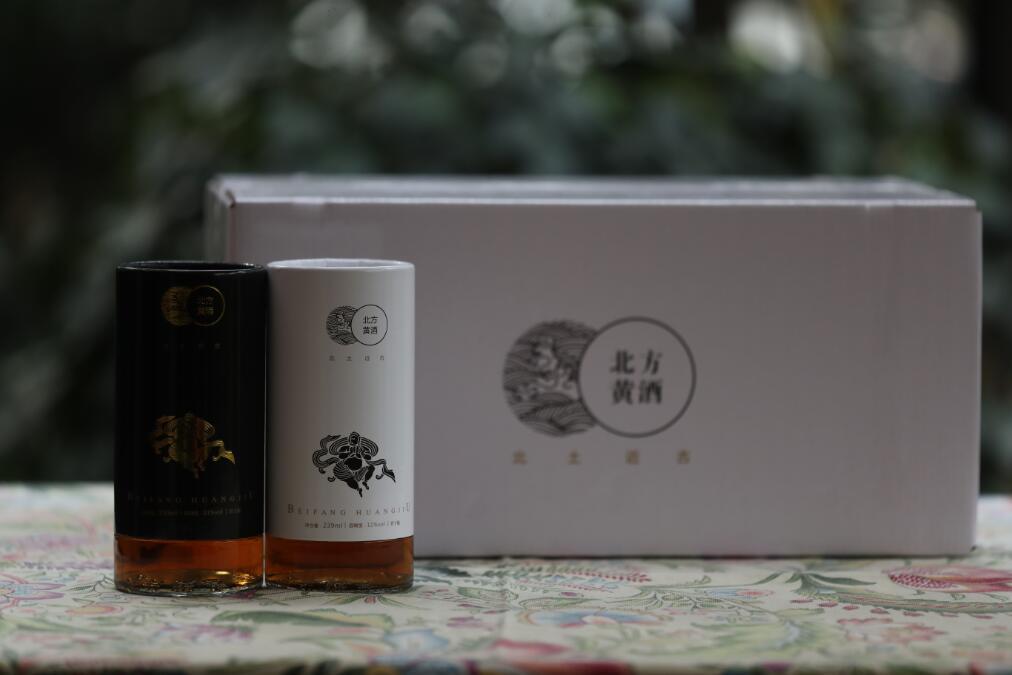 米酒_岐山北方黄酒酒业有限公司