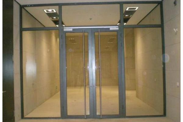 成都防火窗在哪找-哪家公司不锈钢门性价比高-成都兴诚达门窗有限公司