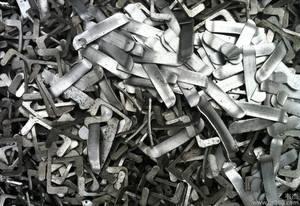 成都废不锈钢回收/废铜回收公司/成都瑞祥盛鑫再生资源回收有限公司