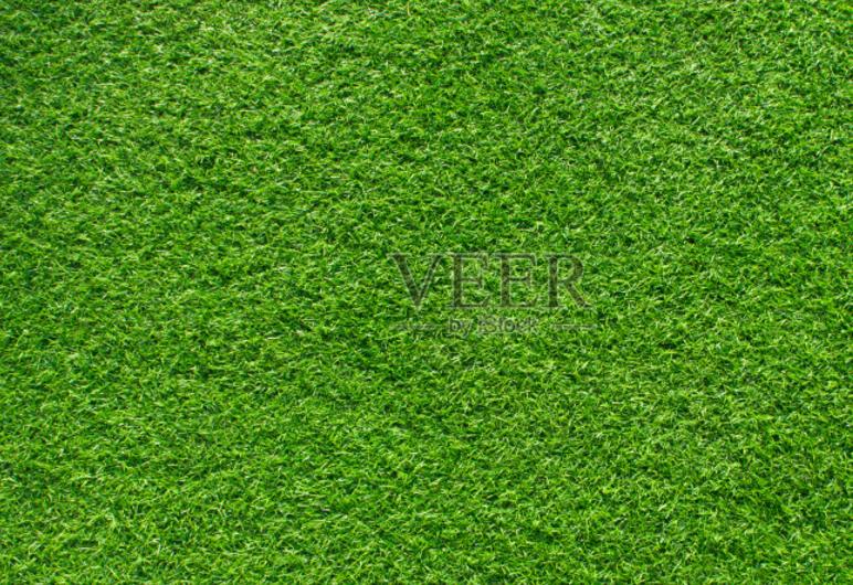 草皮种植 精品防腐木多少钱 武汉骏民造景园林艺术景观有限公司