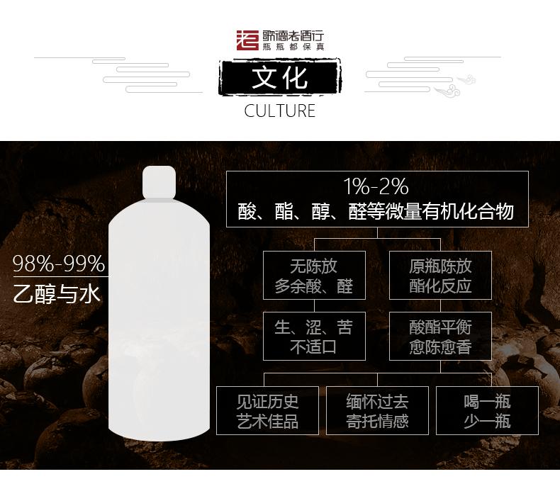 品牌酒水批发商_168商务网
