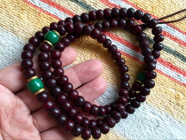 佛教用品加盟-西藏唐卡哪里买-成都佛缘唐卡文化传播有限公司
