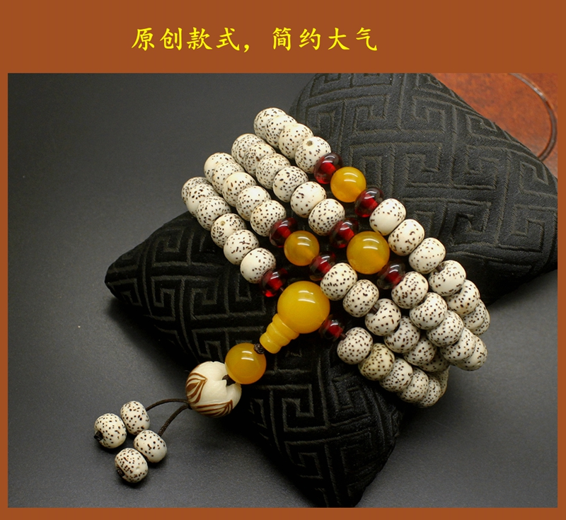 优质西藏工艺品商城_商机网